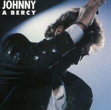 CD de musique variété compilation Johnny Hallyday