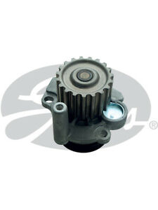 Gates Water Pump FOR DODGE CALIBER (GWP8079)