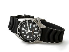 ✅Seiko Taucheruhr SKX013K / SKX013K1 Automatic Herrenuhr Diver Watch✅