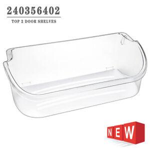 240356402 Refrigerator Door Bin 240356401 Door Shelf Replacement for Frigidaire