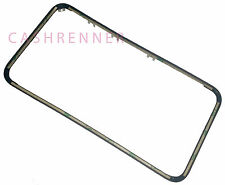 Mittel Rahmen Gehäuse N Middle Frame Housing Cover Bezel Back Apple iPhone 4