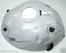 Bagster TANK COVER GSF600 BANDIT 2000-2004 Baglux TANK PROTECTOR in STOCK 1403D