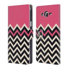 Fundas y carcasas Para Samsung Galaxy J7 color principal rosa para teléfonos móviles y PDAs