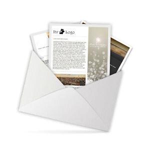 Design-Newslettersystem zur Miete - Newslettersoftware für Massenmailings