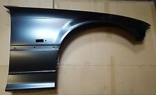 BMW E36 3 SERIES COUPE 1990 -2000 FRONT WING DRIVER SIDE RIGHT WITH INDICATOR
