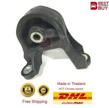 Rear Differential Diff Mounting Support Arm Bush Fit For Honda CR-V 2001-2012