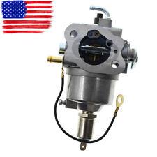 Carburetor For Kawasaki As01 As05 As06 As07 As08 As10 As11 Fh531V Fh531V-As01