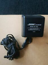 Bose PS52 Netzteil Adapter Model Lifestyle 3 5 8 12 20 25 30 40 50