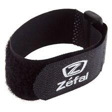 Accessoires Zéfal pour vélo