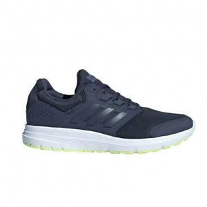 Adidas - GALAXY 4 - SCARPA RUNNING - art.  EE7915