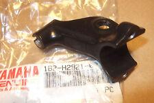 Yamaha TTR125 TT-R125 2005 > 09 Genuino F/Palanca De Freno titular - # 1B2-H2921-00