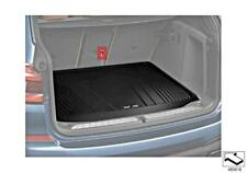Genuine BMW OEM X3 G01 Luggage Compartment Mat 51-47-2-450-516