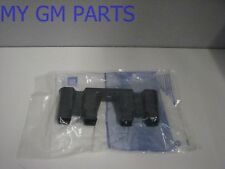 CHEVROLET PERFORMANCE LS SERIES LIFTER GUIDE (EXCEPT AFM) NEW # 12595365