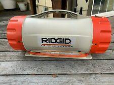 Ridgid Air Filtration System Af2000 0, Free Pickup in 95415, Very Nice, Clean