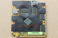 ASUS X81S F8S N81VP N81V F8V A8S ATI Mobility Radeon HD 4670 1GB Graphics card