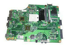 DELL ISPIRON 15 5030-9885  MOTHERBOARD AMD X2002 FOR PARTS