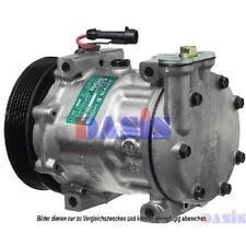 Kompressor, Klimaanlage 853230N
