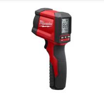 MILWAUKEE 2267-20 10:1 Infrared Temp-Gun