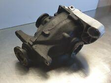 BMW E90 E91 E92 E81 E87 Hinterachsgetriebe Differential 3,91 TN 7524326/7524325