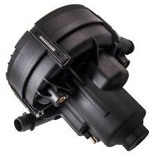 FIT MERCEDES S500 W221 5.5 Secondary Air Pump 0001404685 0001405185
