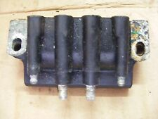 Johnson Evinrude 45-48-50-55-68-150-175 HP Ignition Coil Dual 583740 05837