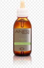 Anesi Dermo controle serum tzone oil control glowing skin