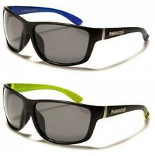 Mens Womens Polarized Sunglasses Designer 'NITROGEN' Sports