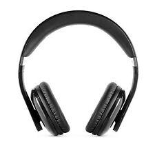 Auriculares negro Energy Sistem con conexión Bluetooth