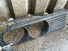 BMW3-SERIES E30 1982–1993 (Y to L-Reg) Front Grille  / Grill