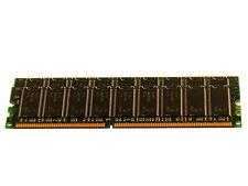 1GB (2x512MB) Cisco Third Party Memory MEM2821-256U1024D Cisco 2800 Series 2821