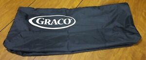 GRACO EMPTY BAG TO HOLD EQUIPMENT