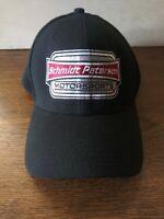 Schmidt Peterson Motorsports Hat Cap Indy 500 Hinchliffe Wickens New Era Indycar