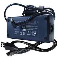 AC Adapter CHARGER POWER CORD for Sony Vaio PCG-81214L VGN-AW290 VGN-AW220J/B