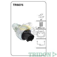 TRIDON REVERSE LIGHT SWITCH FOR Honda Jazz 08/08-06/13 1.5L(L15A7),