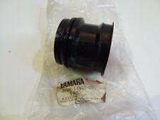 Manicotto aspirazione   Yamaha XJ 750 Seca