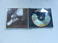 Elton John 1st Edition Pop Music CDs & DVDs