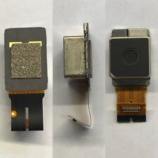 Nokia 909 - Lumia 1020 ORIGINAL big camera flex module replacement repair