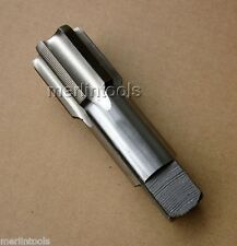 M50 x 1.5 Metric HSS Right hand thread Tap