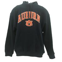 Auburn Tigers Adult Size NCAA official Sweatshirt Stitched New With Tags
