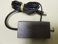 918- NES CONTROL DECK ( NINTENDO) RF SWITCH -MOD NES 003 (TV/ANT) Nº 2