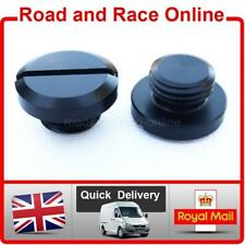 E MARKED PAIR MIRRORS FOR Triumph Speed Four 2004 10mm x 1.25mm