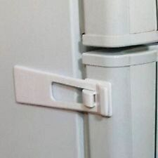 Réfrigérateur Congélateur porte serrure bébé enfants tout-petits de Sécurité Tirer Armoire Serrures