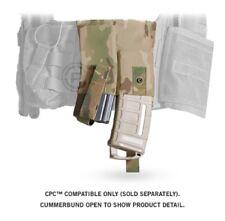 Crye Precision - CPC Stretch Mag Pouch - Multicam