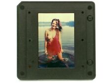 Dia nackte Frau (DDR,Erotik, Nude Art,Foto,Negativ,Dias,Nacktfoto,Akt,Aktfoto)5