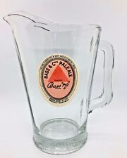 Vintage Ba