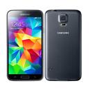 Samsung Galaxy S5 16gb Sm-g900f Unlocked 4g Lte  Android Phone Very Good