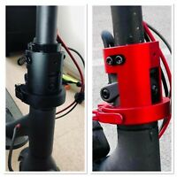 Original Falcon deluxe Folding Pole Shell For xiaomi MIJIA M365 Safety Riding