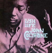 Vinili John Coltrane jazz