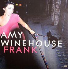 Amy Winehouse - Frank Vinyl LP E1776241