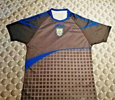 GAA player tight fit medium jersey. Gaelic football, hurling, Ireland, Training